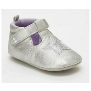Surprize by Stride Rite Girl's Pre-Walker Shoes